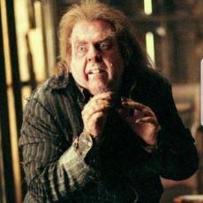 Fred ve George Weasley, Çapulcu Haritası'nda Peter Pettigrew'u Nasıl Yıllarca Görmedi?