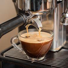 Espresso Makinesiyle Kahve Yapmak İsteyenlere Ayrıntılı Tavsiyeler