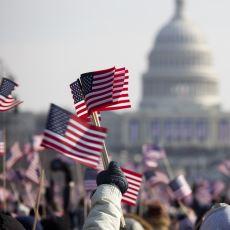 Tarihi Çok da Öncelere Dayanmayan ABD Nasıl Oluyor da Bu Kadar Güçlü Bir Devlet Olmayı Başarıyor?
