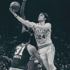 2010'larda NBA'i Domine Eden Golden State Warriors'un Detaylı Tarihi