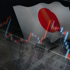 Japonya Ekonomisi, Güney Kore ve Çin Karşısında Geriye mi Gidiyor?