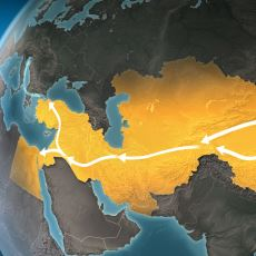 Basit Bir Ticaret Yolundan Ziyade, Kültürler Arası İletişimi Sağlayan Bir Tarih Güzergahı: İpek Yolu