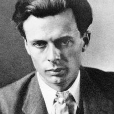 Aldous Huxley'in Cesur Yeni Dünya Kitabından Sizi Harekete Geçirebilecek Alıntılar