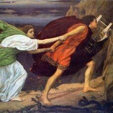 Antik Yunan'dan Günümüze: Aşk ve Cinselliğin Geçirdiği Müthiş Evrimin Dev Bir Analizi