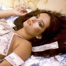 70'li Yıllardaki Erotik Türk Sineması Furyasının Aşırı Mesaj ve Kafiye İçeren Film İsimleri