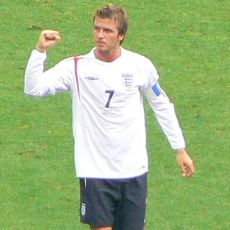 David Beckham'ın Zamanında Antrenörüne Epey Zorluk Çıkaran Egoist Tarafları