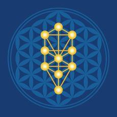Evrenin Nasıl Çalıştığını Açıklamaya Çalışan Ezoterik Yahudi Öğretileri: Kabala