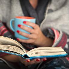 Kitap Kapaklarının, Satın Alma ve Okumamıza Olan Büyük Etkisi