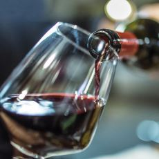 Şarap, Veganlar İçin Uygun Bir İçki Seçeneği Olarak Sayılabilir mi?