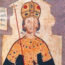 Bizans'a Son Yükseliş Dönemini Yaşatan İmparator: Üçüncü Andronikos