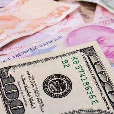 Merkez Bankası'nın Dolara Müdahaleleri Uzun Vadede Neden Etkili Olamaz?