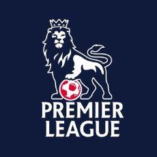 Premier League'de Ölüm Kalım Mücadelesine Dönen Üçüncülük ve Ligde Kalma Yarışı