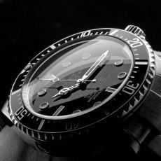 Dünya Üzerinde Sahtesi En Çok Üretilen Saat Markası Rolex'e Dair İlginç Bilgiler