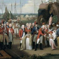 İngiliz Sömürgeciliğinin Sembolü Olan Çirkin Şirket: British East India Company