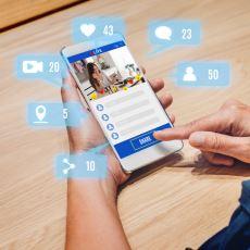 Sosyal Medyayı Bırakınca Nelerin Değiştiğine Dair İsabetli Gözlemler
