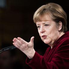 Almanya, Zenginliğini ve Gücünü Gerçekten Tesadüf Eseri mi Kazandı?