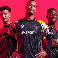 FIFA Ultimate Team'in Oyuncuları Yavaş Yavaş İçine Çektiği Batak