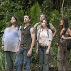 Rastgele Lost İzleyeceğiniz Zaman Seçmelik: IMDb'de 9 Puan Üstü Alan Lost Bölümleri