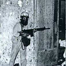 250'den Fazla İnsanın Ölümüyle Sonuçlanan Tarihi Olay: 1979 Kabe Baskını