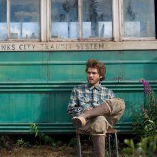Into the Wild Filmine Olan Sevginizi Epey Azaltacak Sert Bir Yazı