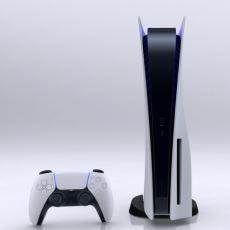 Nihayet Tasarımı Görücüye Çıkan PlayStation 5'in Lansmanında Tanıtılan Oyunlar
