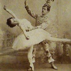 Çaykovski'nin Bestelediği Son Bale: 1892'de Sahnelenmeye Başlanan Fındıkkıran Balesi