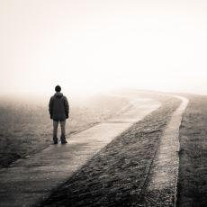 Kötü Hissettiğimiz Zamanlarda Toparlanmamızı Sağlayacak Çok Net Bir Hayat Tavsiyesi