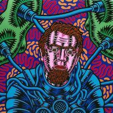 İnsan Psikolojisinin Başına Gelebilecek En Kötü Şeylerden Biri: Bad Trip