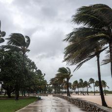 ABD'de Yaşayan Ekşi Sözlük Yazarlarının Gözünden Irma Kasırgası