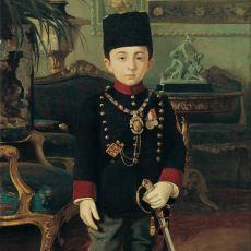 Osmanlı Döneminde Şehzadeler Nasıl Bir Eğitim Alırdı?