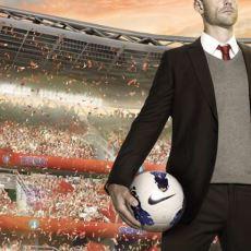 Football Manager'da Bir Futbolcuyla Baba-Oğul İlişkisi Kuran Bir Sözlük Yazarının Hazin Hikayesi