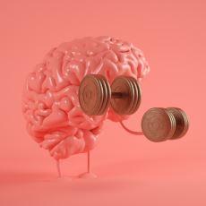 Beynin Öğrenme Yeteneğini En Üste Çıkaran BDNF Proteini Nasıl Artırılır?