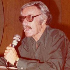 Stan Lee, Yarattığı Karakterlerle Böylesine Özel Bir Sanatçı Olmayı Nasıl Başarmıştı?