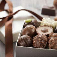Türkiye'de Şehir Şehir En İyi El Yapımı Çikolata Üreten Mekanlar Rehberi