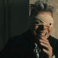 David Bowie, Hayatının Son Albümü Blackstar'da Neler Anlatmak İstemişti?