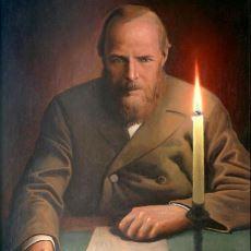 Dostoyevski'nin, İnsanın Kendi Yaşamını Uçlarda Sorgulamasını Sağlayan İlginç Ahlak Anlayışı