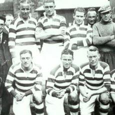 Uğradığı Haksızlık Sonrasında İntihar Eden Efsane Futbol Kulübü: Belfast Celtic