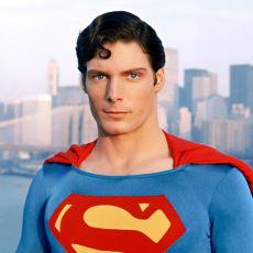 Süpermen'i Gerçek Hayatın Fiziksel Kurallarına Göre İnceleyen Eğlenceli Bir Değerlendirme