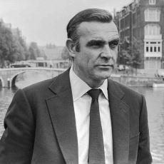 Sinemanın Uyum Sağlamayı Reddeden, Klasik Yıldızlarından Biri: Sean Connery