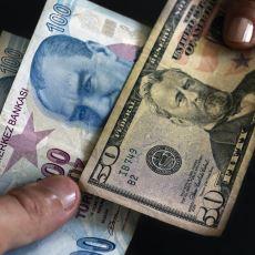 Doların Düşmesi, Her Koşulda Ekonominin İyileştiği Anlamına Gelir mi?