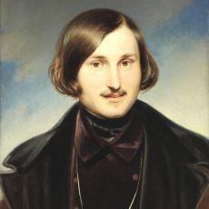 Rus Edebiyatının Mihenk Taşlarından Gogol'ün Keyifle Okuyacağınız Biyografisi