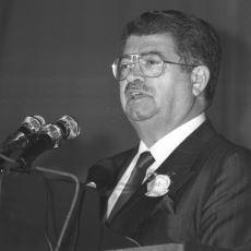 1946'dan Beri Türkiye'de Hangi Slogan, Afiş ve Vaatler Partilere Seçim Zaferi Getirdi?