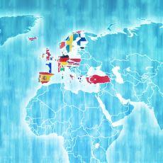 Türkiye'nin de Uzun Süredir Üyesi Olduğu OECD Örgütü Nedir?