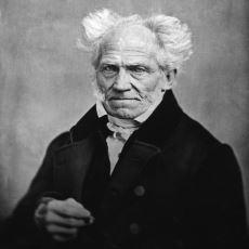 Ünlü Alman Filozof Arthur Schopenhauer'den Bıçak Etkisi Yaratan Alıntılar