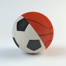 Tüm Ayrıntıları ve Eğlenceli Kısımlarıyla Futbol ve Basketbol Arasındaki Farklar