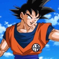 Bleach, Naruto ve One Piece Gibi Ünlü Animelerin Ait Olduğu Genel Tür: Shounen