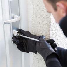 Evinizi Hırsızdan Koruyarak Maksimum Güvenliğe Ulaştırmak İçin Çok Sağlam Tavsiyeler