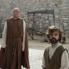 Game Of Thrones'un 6. Sezonunun İlk Bölümündeki Mantık Hataları