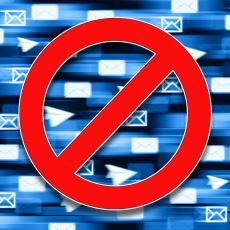 Bu Günlerde Rusya'nın Gücüyle Alay Eden Telegram'ın Cephesinde Neler Yaşanıyor?