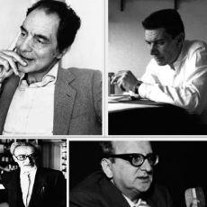 II. Dünya Savaşı Sonrasında Ortaya Çıkan Sinema Akımı: Neorealismo
